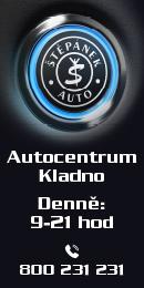 Štěpánek Auto