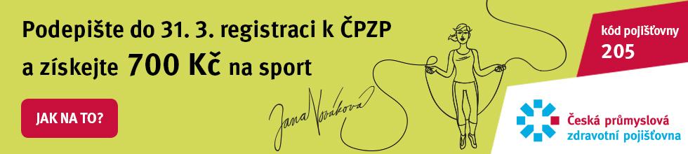 CPZP2