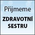 Gypol 2