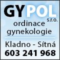 Gypol 3