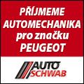 Autoschwab 2
