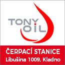 Tony Oil 1