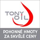 Tony Oil 2