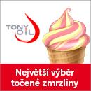 Tony Oil 3