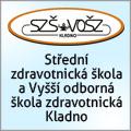 SZSK2