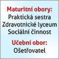 SZSK3