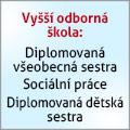 SZSK4