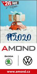 Amond Kladno