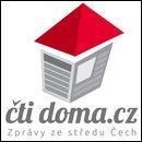 www.ctidoma.cz