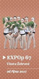 Divadlo Kladno Expo 1