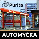 Automyčka Purito 1